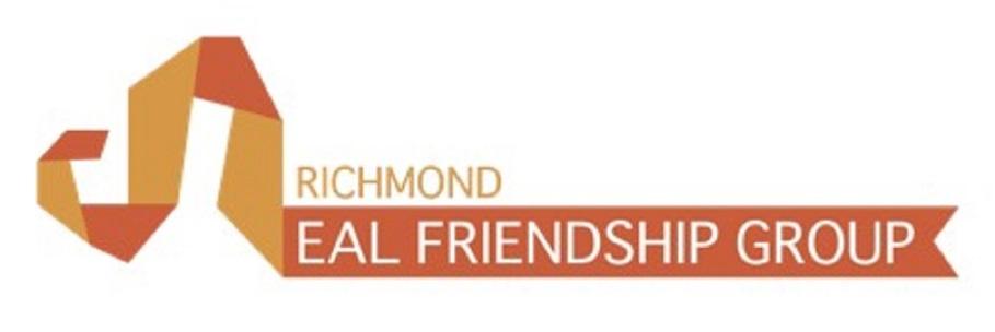 Richmond EAL Friendship Group